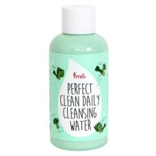 Prreti Жидкость для снятия макияжа Perfect Clean, 250 гр