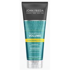 John Frieda Luxurious Кондиционер для создания естественного объема волос, 250 мл