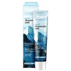 Dental Clinic 2080 Зубная паста Гималайская соль, 120 г
