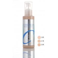 Enough Тональный крем с коллагеном Collagen Moisture Foundation SPF 15 №13,100 мл