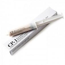 Esthetic House Протеиновая маска для волос CP-1, 25 мл