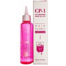 Esthetic House Маска-филлер для волос CP-1, 170 мл