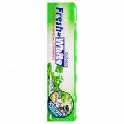 Lion Thailand Fresh & White Паста зубная для защиты от кариеса прохладная мя..
