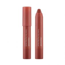Mamonde Тинт для губ Creamy Tint Color Balm Intense №23