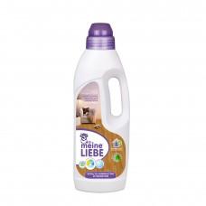 Набор Meine Liebe, Универсальное средство для мытья пола, концентрат, 1 л, 5шт