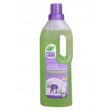 Meine Liebe Универсальное средство для мытья пола Антибактериальный эффект 750 мл