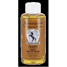 Saphir Смягчитель Assouplissant ETALON Noir, пластиковый флакон, 200 мл.