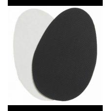 Saphir Наклейка на подошву Semelle Insolle, Anti-Gliss, р.1