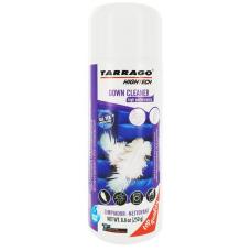 Tarrago Средство для стирки пуховых изделий, очиститель DOWN Cleaner, 250 мл