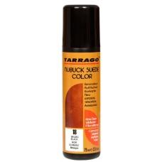 Tarrago Краситель для замши и нубука, NUBUCK COLOR, флакон, 75 мл (neutral)