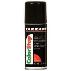 Tarrago Защитный спрей COLOR STOP, 100 мл