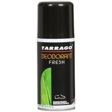 Tarrago, Дезодорант FRESH, 150 мл.
