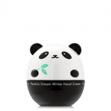 Tony Moly Крем для рук Panda's Dream White Hand Cream, 30 мл