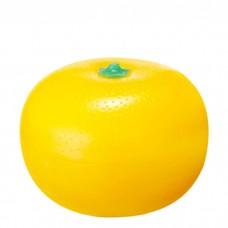 Tony Moly Увлажняющий крем для рук с экстрактом мандарина Tangerine Whitening Hand Cream, 30 мл