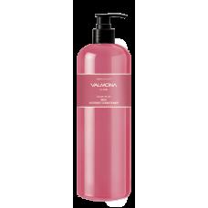 Valmona Кондиционер для волос против перхоти с молочным белком и экстрактом ягод, 480 мл