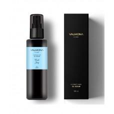Valmona Сыворотка для волос Свежесть, 100 мл