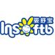 Insoftb (ИнсофтБи)