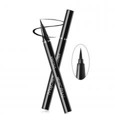 Cellio Подводка для глаз Miracle Waterproof Pen Liner