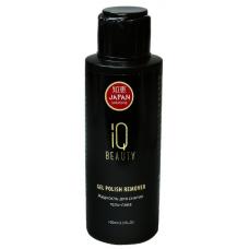 IQ BEAUTY Жидкость для снятия гель-лака