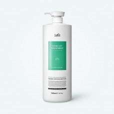 La'dor Увлажняющая маска для сухих и поврежденных волос Hydro LPP Treatment, 1500 мл