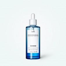 La'dor Увлажняющее масло для восстановления блеска волос Wonder Hair Oil, 100 мл