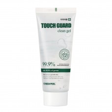 MEDI-PEEL Антибактериальный гель для рук с экстрактом алоэ Touch Guard Clean Gel, 100 мл
