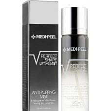 MEDI-PEEL Пептидный мист для лица с лифтинг эффектом Perfect Shape Lifting Mist, 120 мл