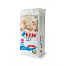 Yokito трусики XXL (15+ кг) 34 шт
