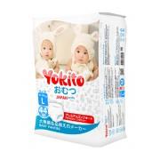 Yokito трусики L (9-14 кг) 44 шт.