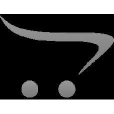 Max Factor Набор Тушь с эффектом накладных ресниц False Lash Effect Mascara raven black, 13 мл х 2 шт