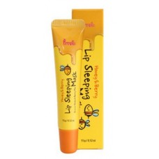 Prreti Маска для губ Honey&Berry, 15 гр