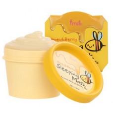 Prreti Маска для лица Honey&Berry, 100 гр