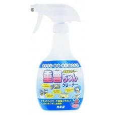 Kaneyo Спрей чистящий для дома на натуральной основе, 400 мл