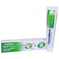 Lion Ciptadent Зубная паста Освежающая мята, 190 г