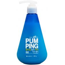 Perioe Original Pumping Зубная паста, 285 г