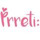 Prreti