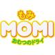 Momi (Моми)