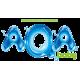 Aqa Baby (Аква Бейби)