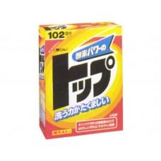 Lion, стиральный порошок ТОП - Сила ферментов, коробка, 4,1 кг