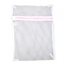 Miolla Мешок для стирки нижнего белья 30х40 см